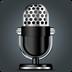变声变音大师app下载_变声变音大师app最新版免费下载