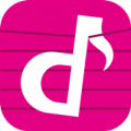 爱豆蔻音乐app下载_爱豆蔻音乐app最新版免费下载
