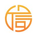 立信理财app下载_立信理财app最新版免费下载
