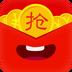 欢乐红包app下载_欢乐红包app最新版免费下载