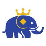 宝象金融app下载_宝象金融app最新版免费下载