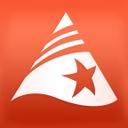 我的泰州app下载_我的泰州app最新版免费下载