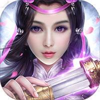 梦三奇缘手游下载_梦三奇缘手游最新版免费下载