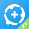 趣医院医生版app下载_趣医院医生版app最新版免费下载