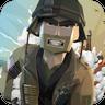 世界大战抗争手游下载_世界大战抗争手游最新版免费下载