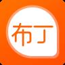 布丁动画app下载_布丁动画app最新版免费下载