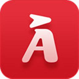 高德导航app下载_高德导航app最新版免费下载