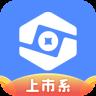 轻易理财app下载_轻易理财app最新版免费下载