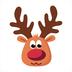 麋鹿旅行app下载_麋鹿旅行app最新版免费下载