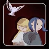 侦探灵异事件手游下载_侦探灵异事件手游最新版免费下载
