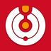 音巢音乐app下载_音巢音乐app最新版免费下载