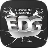 EDG俱乐部app下载_EDG俱乐部app最新版免费下载