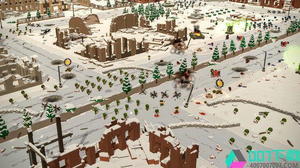 战争操控器手游下载_战争操控器手游最新版免费下载
