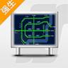 强生路况app下载_强生路况app最新版免费下载