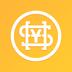 宏亚金融app下载_宏亚金融app最新版免费下载