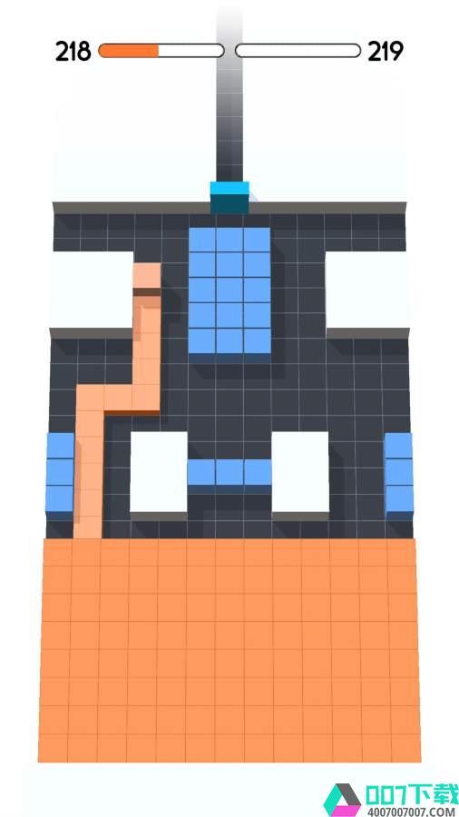 颜色填充3D手游下载_颜色填充3D手游最新版免费下载