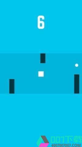危险的墙手游下载_危险的墙手游最新版免费下载