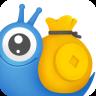 蜗牛钱包app下载_蜗牛钱包app最新版免费下载
