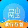 短融网app下载_短融网app最新版免费下载