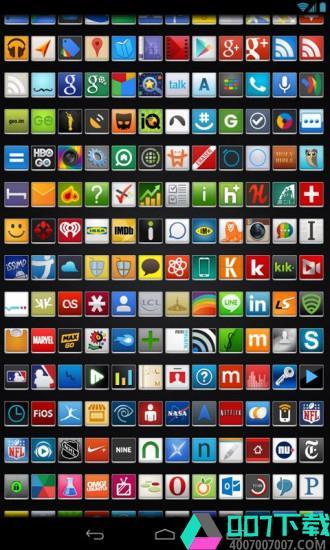 主题中心app下载_主题中心app最新版免费下载