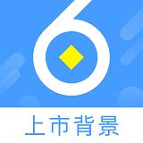六鱼理财app下载_六鱼理财app最新版免费下载