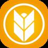 大麦理财app下载_大麦理财app最新版免费下载