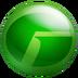 格力遥控助手app下载_格力遥控助手app最新版免费下载