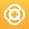 财通证券app下载_财通证券app最新版免费下载