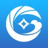 钱路理财app下载_钱路理财app最新版免费下载