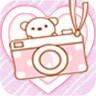 闪卡相机app下载_闪卡相机app最新版免费下载