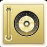 星月金锁app下载_星月金锁app最新版免费下载