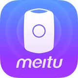 MeituRemoteapp下载_MeituRemoteapp最新版免费下载