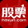 和讯股票app下载_和讯股票app最新版免费下载