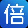 倍销app下载_倍销app最新版免费下载