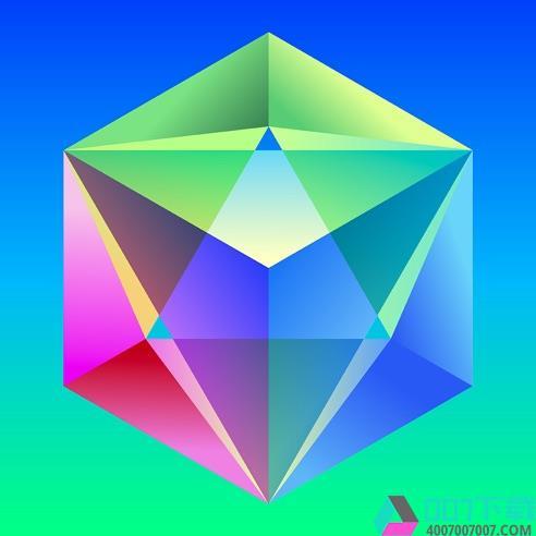 神圣的几何拼图手游下载_神圣的几何拼图手游最新版免费下载