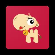 驼小铃app下载_驼小铃app最新版免费下载