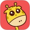 辣舞直播app下载_辣舞直播app最新版免费下载