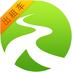 彩虹拼车app下载_彩虹拼车app最新版免费下载