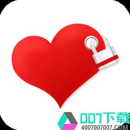 拉风锁屏app下载_拉风锁屏app最新版免费下载