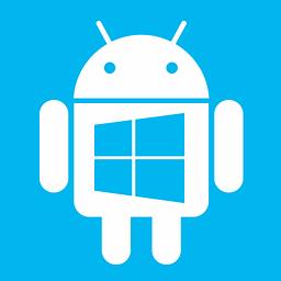 WP桌面app下载_WP桌面app最新版免费下载
