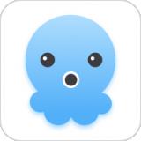 章鱼阅读app下载_章鱼阅读app最新版免费下载