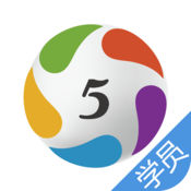 51学车助手app下载_51学车助手app最新版免费下载