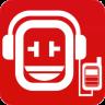 任游英国app下载_任游英国app最新版免费下载