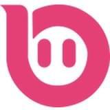 零花口袋app下载_零花口袋app最新版免费下载