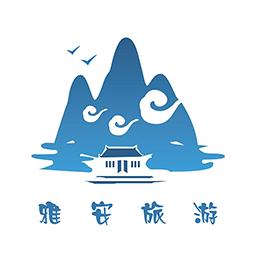雅安旅游app下载_雅安旅游app最新版免费下载