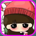 快乐萌小希动态壁纸app下载_快乐萌小希动态壁纸app最新版免费下载