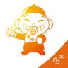 信掌柜app下载_信掌柜app最新版免费下载