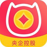 喵理财app下载_喵理财app最新版免费下载
