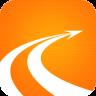 第一车网app下载_第一车网app最新版免费下载