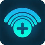 WiFi上网神器app下载_WiFi上网神器app最新版免费下载